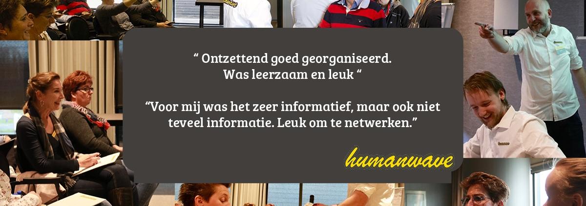 p19034 Humanwave Collage v1