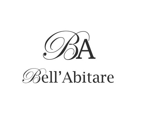 Bell' Abitare
