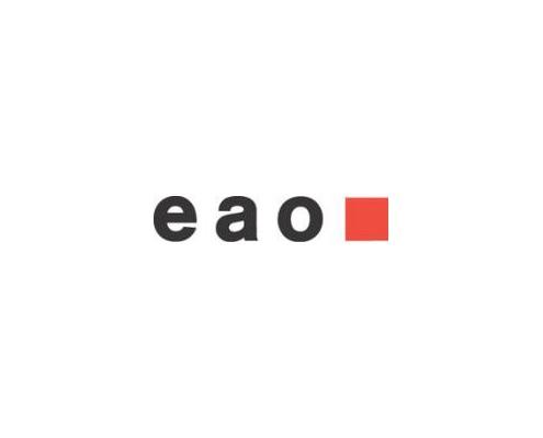 eao benelux logo