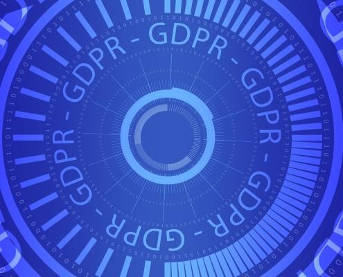 Privacy AVG GDPR corona