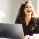 7 HR-tips in 30 minuten webinar