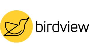BirdView