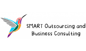 Smart-OBC
