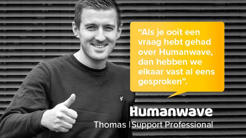 Quote Thomas