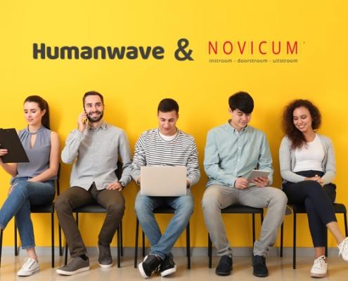 humanwave-novicum